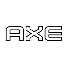 axe_tcm1310-408738_edited.png