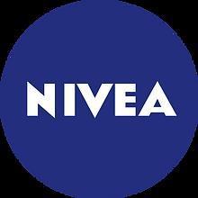 768px-Nivea_logo.svg.png