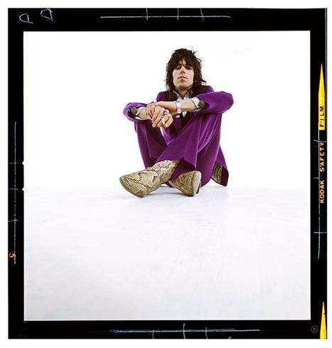 keith_purple_1024x1024.jpg