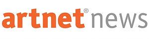 Artnet-News-logo-1024x270.jpg
