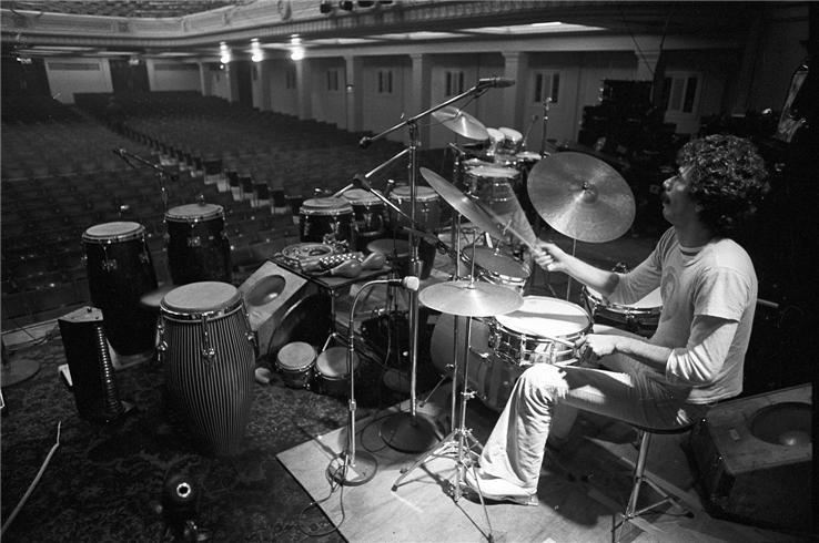 39_santana-drums.jpg
