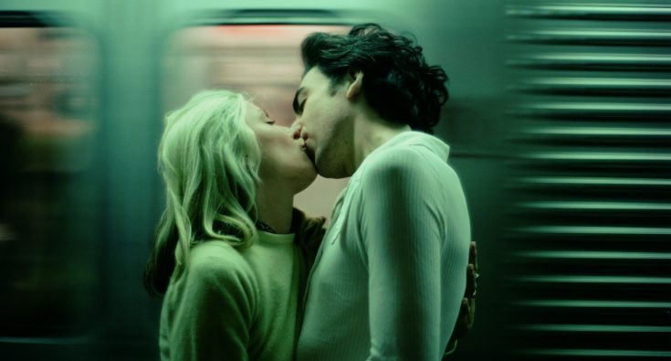02-Subway_Kiss_1976-debbieharry-chrisste