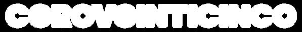 LogoCEROBLANCO-01.png