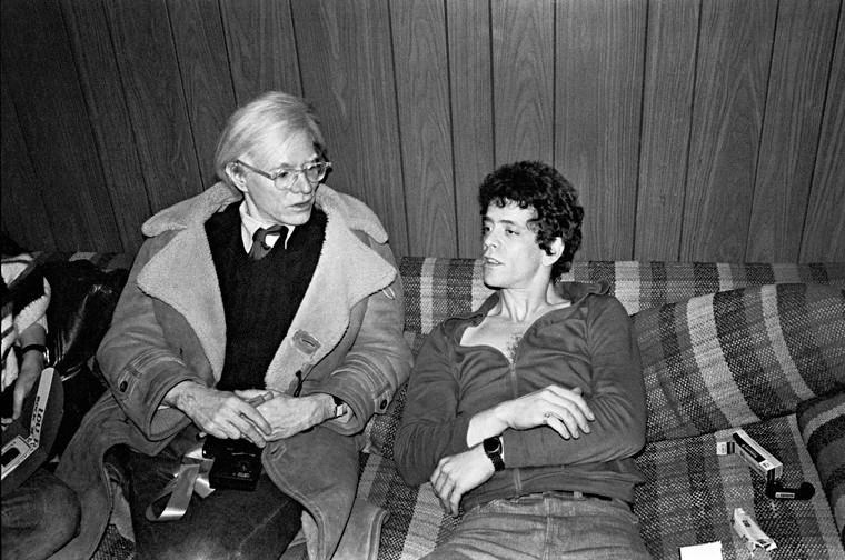 LouReedWarhol1976(c)MickRock.jpg