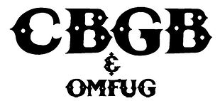 cbgb_and_omfug_band_vinyl_decal_stickers