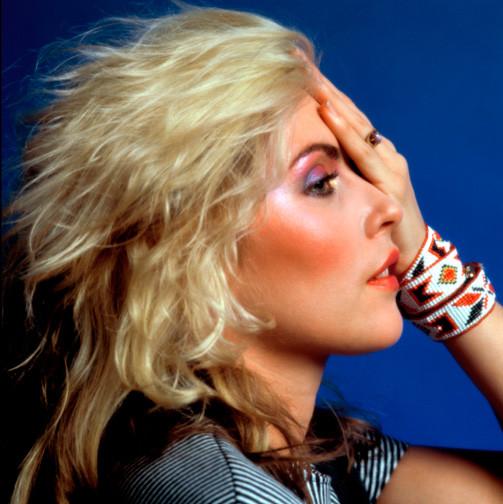 DebbieHarry29(c)MickRock.jpg