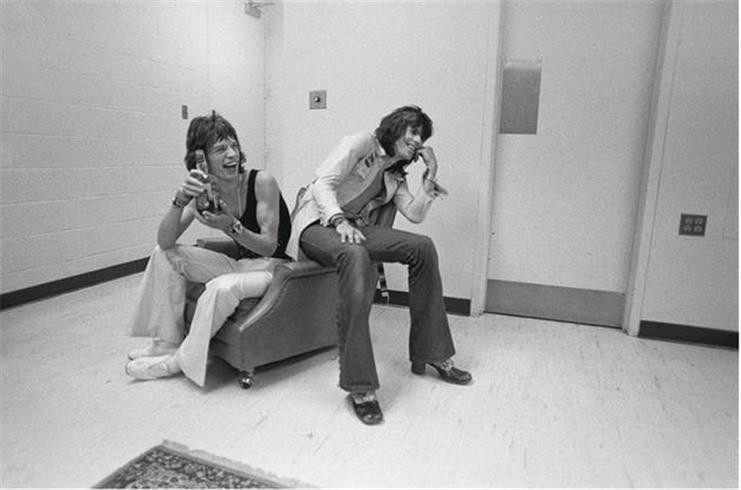 Mick Keith backstage.jpg