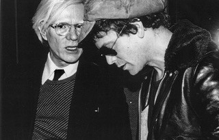 Andy & Lou Reed.jpeg