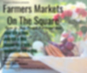 IH Farmers' Markets.jpg