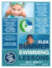 Summer Flex Flyer 2020.jpg
