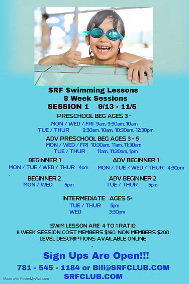 Copy of Swimming Lessons Template - Made with PosterMyWall (1).jpg