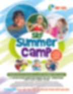 summer camp flyer2020.jpeg