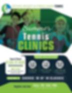 Summer Tennis 2020.jpg