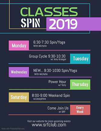 2019 Spin Classes_edited.jpg