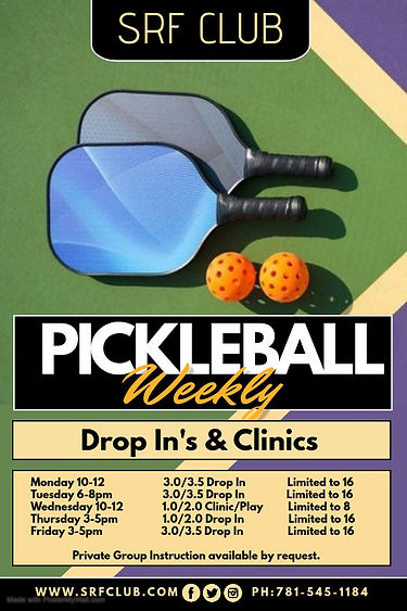 Copy%20of%20Pickleball%20Tournament%20Po