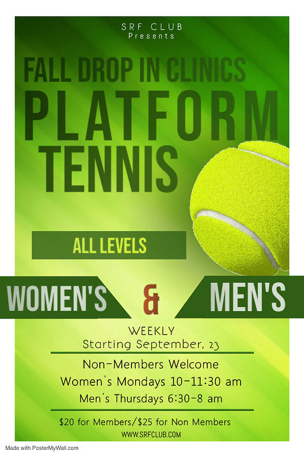 Platform Tennis.jpg
