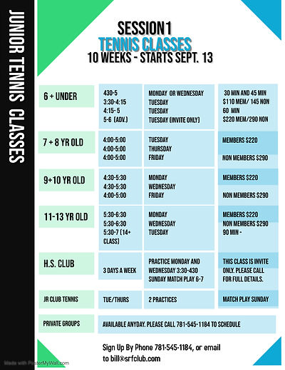 Copy of Fitness Classes Schedule - Made with PosterMyWall (3).jpg