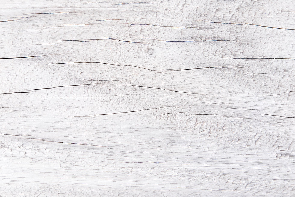 abstact-background-table-wood-texture.jp