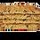 Thumbnail: Cranberry Walnut Biscotti