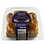 """Thumbnail: """"S"""" Italian Biscuits"""