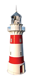 ligthouse%20red_edited.png