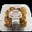 "Thumbnail: Sugar Free ""S"" Cookies"