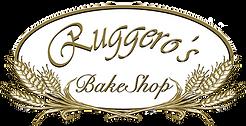 Ruggero (1).png
