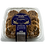 Thumbnail: Chocolate Chip Cookies