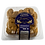 """Thumbnail: """"S"""" Italian Biscuits with Sesame Seeds"""