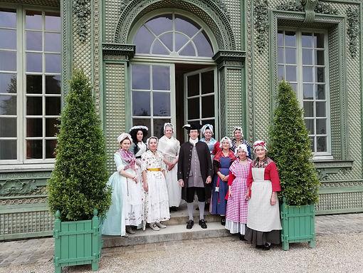 Photo Versailles.jpg
