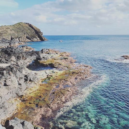 Praia de Santos Guesthouse arredores - Ilhéu de São Roque