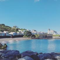 Praia de Santos Guesthouse arredores - Praia de São Roque