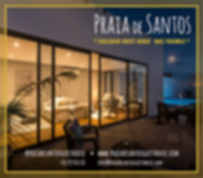 Book now your hotel in Azores at Praia de Santos Exclusive Guest House. Your hotel in Azores with all the privacy and comfort.