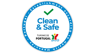 clean-safe-Praia-Santos-Guesthouse