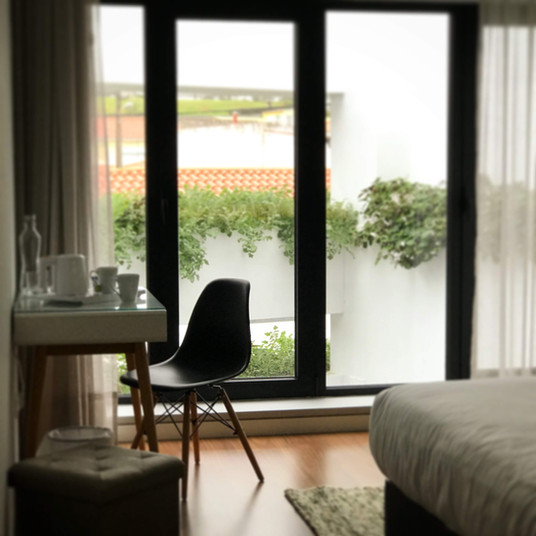 Double_Bedroom_Praia_de_Santos_Guesthouse