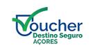 Voucher Açores, Praia de Santos, Exclusive Villa, Açores