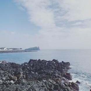Praia_de Santos Guesthouse arredores