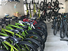 Bike Rental Azores, cycling Azores, bike rental São miguel, bike for rent São miguel