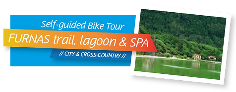 cross country cycling tours azores, azores cyclig tours, biking azores