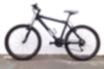 renting bikes in azores, bike rental ponta delgada,