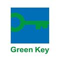 Green Key, Praia de Santos, Exclusive Villa, Azoresazores