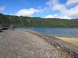 jeep tour azores, jeep tour São Miguel island, São Miguel island