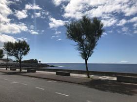 Praia_de Santos Guesthouse - Circuito fitness