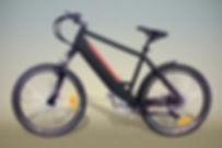 Alquiler de bicicletas en azores, vacaciones en bicicleta azores, ciclismo en europa