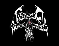 FuturisticBlackDolls_black.png