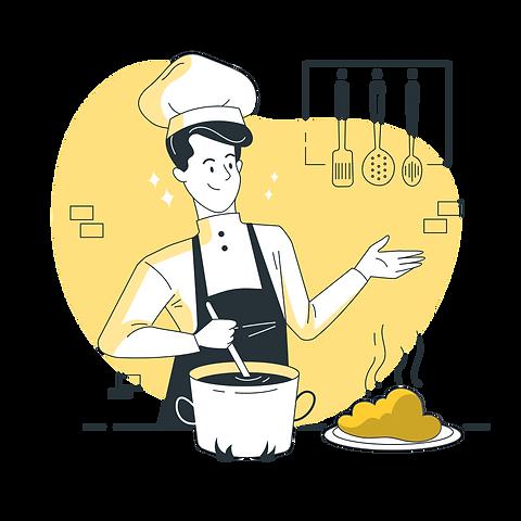 Chef-bro.png