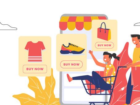 4 Cara Tingkatkan Jualan Online dengan Katalog Digital, Cara Baru Kelola Online Shop!
