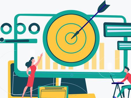 Remarketing Tepat : Cara Hindari Budget Promosi Berlebih!