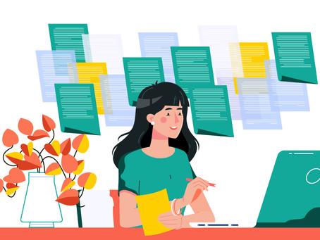 Keunggulan Berjualan dengan Membuat Toko Online Sendiri