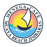 Logo uyee-19.png